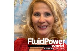 Donna-Pollander_Podcast-2020_Women-in-Fluid-Power