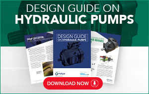 Pneumatic Actuators Design Guide